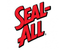 SEAL ALL